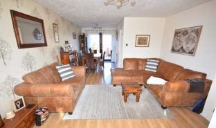 Acle - 3 Bedroom Detached house